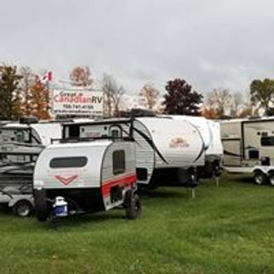 Great Canadian Rv >> Great Canadian Rv 5th Annual Open House Peterborough