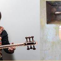 An Evening of Persian Classical Music