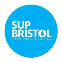 SUP Bristol