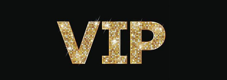 VIP FEST