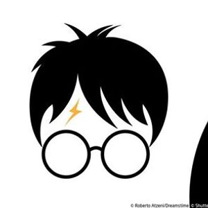 Music and Pictures from James Bond and Harry Potter