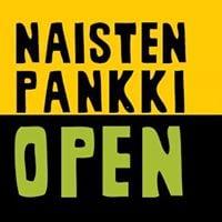 Naisten Pankki Open 2017 Kalafornian osakilpailu