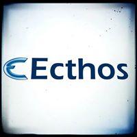 Ecthos CD