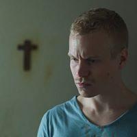 Film Fest Gent Talkies Gilles De Schryver
