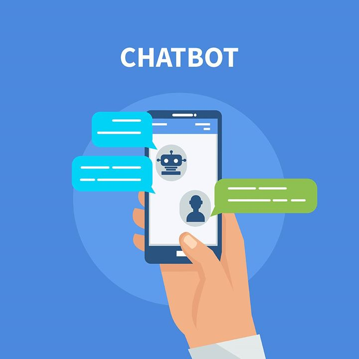 Build Your own AI Chatbot - Hands on Workshop