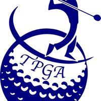 3rd Annual TPGA Golf Tournament