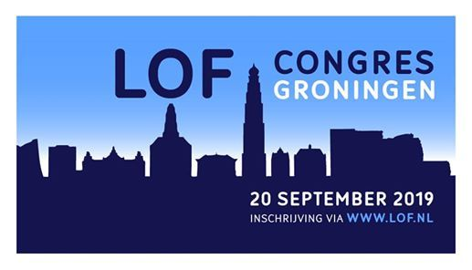 Image result for lof congres 2019