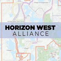 Horizon West Alliance