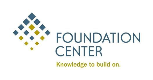 Foundation Center Online Grant Resources