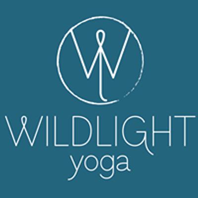Wildlight Yoga