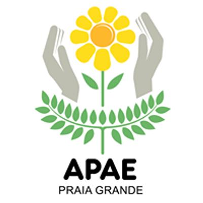 APAE - Praia Grande