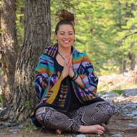 Hatha Yoga - Mellisa Nichol - Yoga With Mellisa