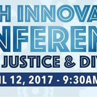 2017 Youth Innovation Conference Social Justice &amp Diversity