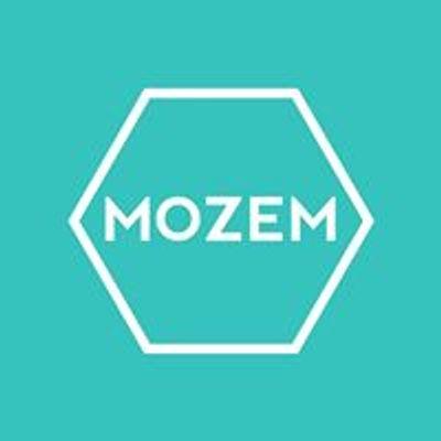 MOZEM