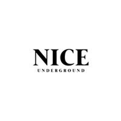 NICE - Underground
