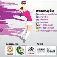 Copa Dia Internacional da Mulher