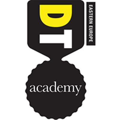 DesignThinkers Academy Eastern Europe