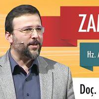 Ergun Banner