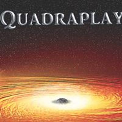 Quadraplay
