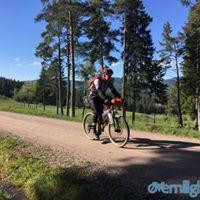 Rad und Raus  ein Vortrag von Gunnar Fehlau