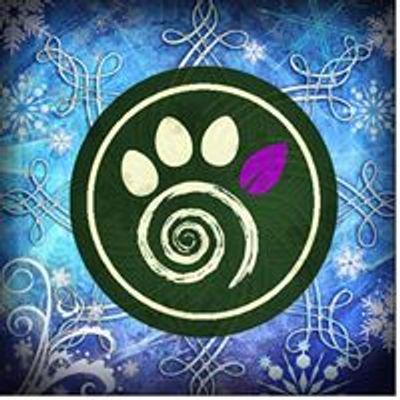 Boschi, Tamburi e Pensieri - Sciamanesimo, druidismo, vibrazione