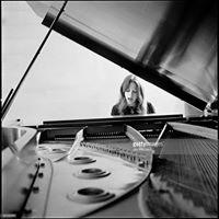 Carole King Tribute