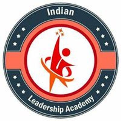 Indian Leadership Academy