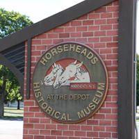 Namaste Event Spa Wellness Center Corning Road Horseheads Ny