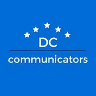 DC Communicators
