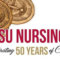 YSU Department of Nursing 50th Anniversary Celebration