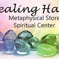 Psychic Readings Skills Meetup