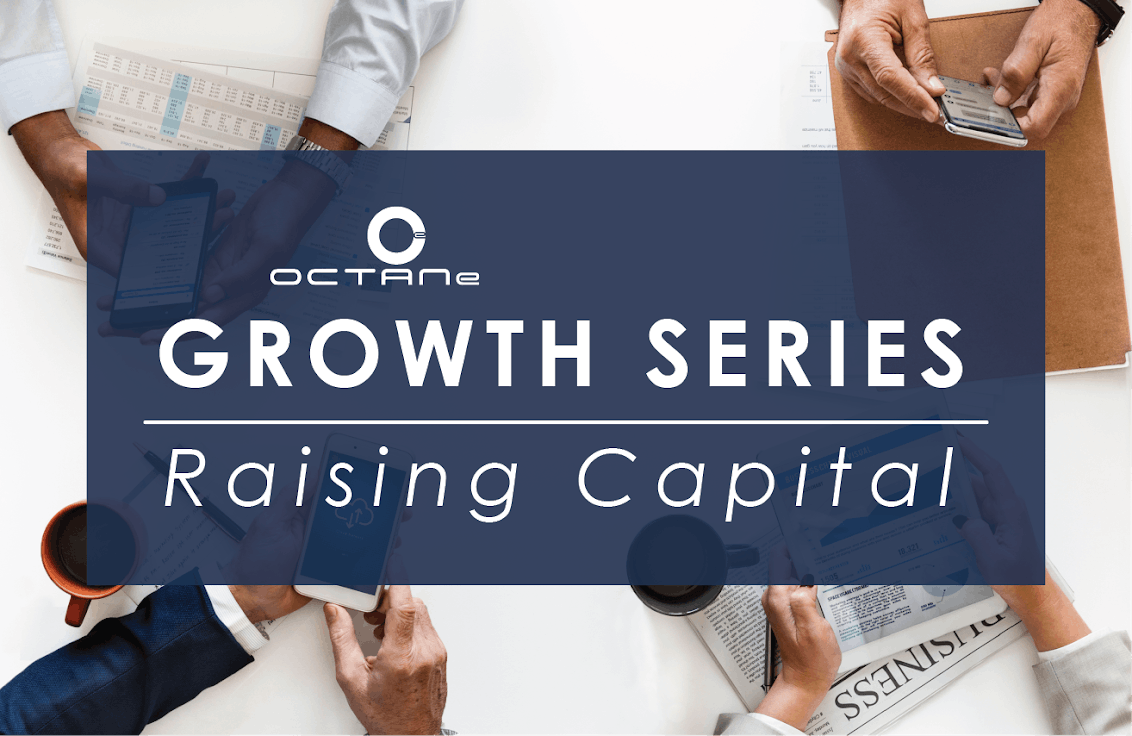 OCTANes Growth Series