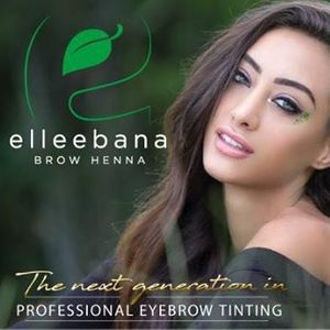 Brow Expert Events In The City Top Upcoming Events For Brow Expert