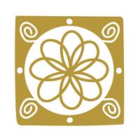 Newark Center for Meditative Culture