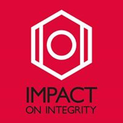 Impact on Integrity