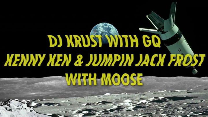 Moondance presents Love Rave NYE 2017 (MAIN EVENT PAGE)