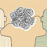 Esperienze di Counselling - Arnesano - 4 Incontro