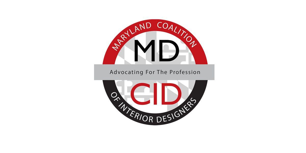 MDCID CEU Speed Dating - Spring 2019