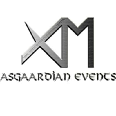 Asgaardian Events