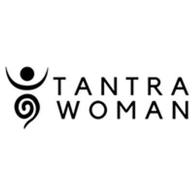 Tantra Woman Spain