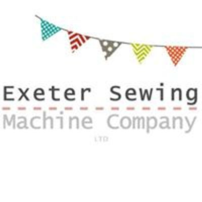 Exeter Sewing Machine Company LTD
