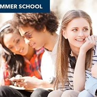 WSE Summer School for Teenagers