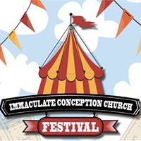Immaculate Conception Annual Parish Festival