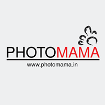 Photomama Photography & Tours