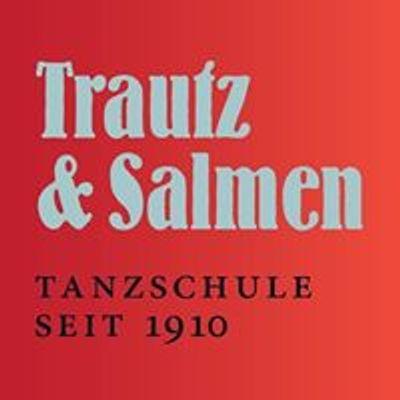 ADTV Tanzschule Trautz & Salmen (offizielle Seite)