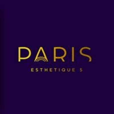 Paris Esthetique 5