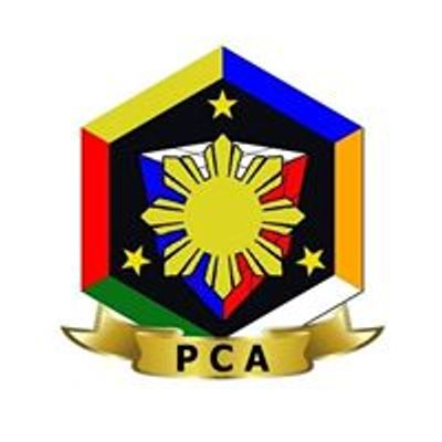 Philippine Cubers Association