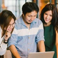 PriME Management &amp Entrepreneurship Program