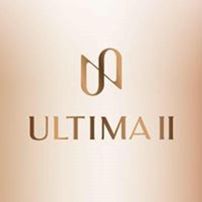 Ultima II Indonesia