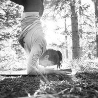 Yoga Atlyesi Ters Durular  Yoga Workshop Inversions